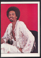 Panini 1980 Rock & Pop Collection - Sticker No 141 - Brothers Johnson