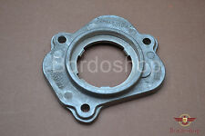 Ford Escort RS2000 Cortina Capri Pinto Engine Auxilliary Drive Shaft  Cover