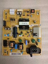 GENUINE REPLACEMENT SAMSUNG BN94-10883A L32EF_KVD POWER SUPPLY BOARD BARGAIN