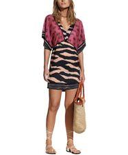 05ca964390d5f Regular Size M Cover-Up Swimwear VIX for Women for sale | eBay