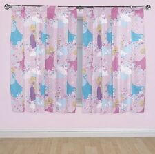 Novelty Curtains