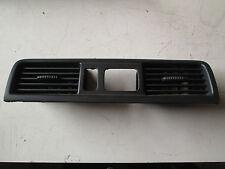 Griglie areazione cruscotto Honda CR-V 1° serie dal 96 al 2002.  [2307.16]