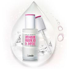 [Lioele] Super Moisture Hyaluronic Acid Dr. Ampoule 35g