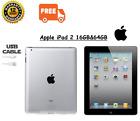 Apple Ipad Air2  (16gb) - Wi-fi - Good Condition - 12m Warranty