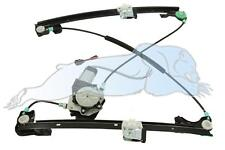 Land Rover Freelander 1 Window Regulator Front RH