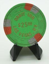 Фишка казино в неваде чтобы превратить любое мероприятие в игровые автоматы и аттракционы