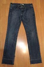 Levi's Plus Size Slim, Skinny L30 Jeans for Women