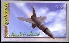 Unicraft Models 1/72 HEINKEL He-231 German VTOL Fighter Project