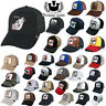 New  Animal Farm Trucker Hat Soft Mesh Snapback Baseball Cap One Size