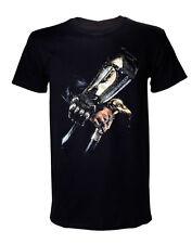 Assassin's Creed VI T-Shirt Hidden Blade Size XL Bioworld Merchandising shirts