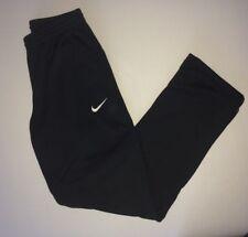 Adidas Ess Sw Pant ch Gr.S Classic Sweatpants Training Sweat Hose NEU UVP * 44,95?