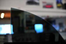 CAR WINDOW TINTING PROFESIONAL FILM LIMO BLACK 10% FILM TINTING SMOKE05