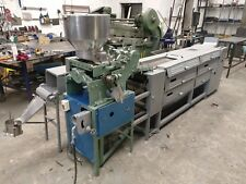 OPPORTUNITY!!!-CELORIO Corn tortilla machine-Fully refurnished - 1 year warranty