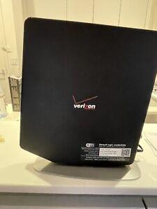 Verizon FIOS G1100 Quantum Gateway AC1750  Wireless Modem Router USED