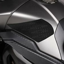 Traction Pads Kawasaki GPZ 600 R Motea Grip L black