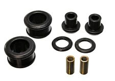 Differential Carrier Bushing fits 1990-1996 Nissan 300ZX  ENERGY SUSPENSION
