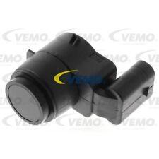 1 sensor, ayuda para aparcar vemo v30-72-0040 original vemo calidad adecuado para