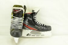 Bauer Vapor X2.9 Ice Hockey Skates Senior Size 9 D (0323-2418)
