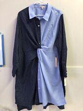 Gibson Amp Latimer Clothing For Women For Sale Ebay
