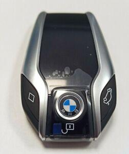 BMW DISPLAY KEY 9858012-01 Neuware G01-G32  F91-F92