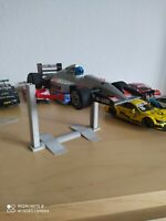 Carrera 1:32 Evolution, Digital , Scalextric, Ninco Hebebühne