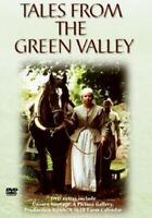 Nuovo Tales Dal Verde Valley DVD