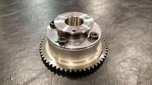OEM KIA HYUNDAI CVVT Variable Valve Timing Actuator 243702E020 VVT