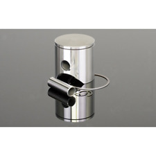 Piston Kit For 2001 Sea-Doo Sportster LE Personal Watercraft Wiseco 716M08850