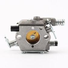 Carburetor For Stihl 021 023 025 MS210 MS230 MS250 Chainsaw Zama C1Q-S57B Carb