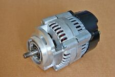 Alternator with coupling assembly 500W 14V 35A for URAL .(NEW)