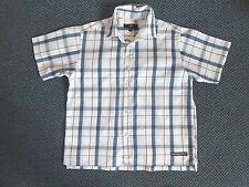 Debenhams Cotton Blend Shirts (2-16 Years) for Boys