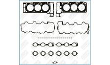 kit Joint Fixé Tête de cylindre multicouches Steel - AJUSA 52216300