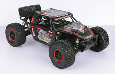 ATOM RC MONSTER SAND BUGGY 95KM/H 6S BRUSHLESS 1:8 4WD RTR 2,4GHZ DESERT BUGGY