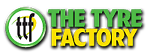 ttf-the-tyre-factory-frankston