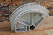 """Enerpac Rigid Pipe Bender Shoe 1-1/2 1-1/4 """" Bending Parts Ck56809"""