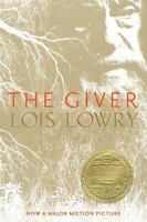 The Giver (Giver Quartet) By Lois Lowry | (EB00k,