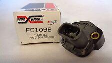 Throttle Position Sensor BWD EC1096