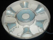 Aramco in china and pottery ebay for Alpine cuisine fine porcelain