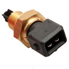Intake Air Temperature Sender Unit Sensor Fits Nissan 100 NX (1994-1998) 7WY