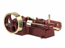 Fleischmann Dampfmaschinen-Modelle