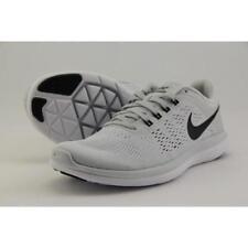 Scarpe da uomo Nike sintetico dal Vietnam