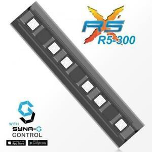 "Maxspect Razor X 300w LED Lighting Fixture (48"" - 60"") - Maxspect"