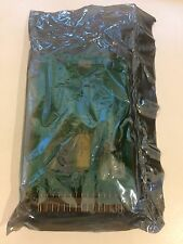 SIEMENS X-RAY CIRCUIT BOARD 19 38 836 G5047 aka D53A FACTORY SEALED NEW, L@@K