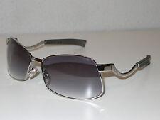 OCCHIALI DA SOLE NUOVI NEW Sunglasses EXALT CYCLE Outlet