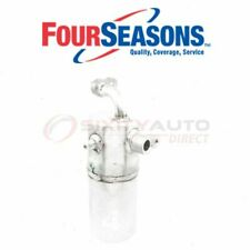 Four Seasons AC Replacement Kit for 2003-2006 Chevrolet Suburban 1500 - oy