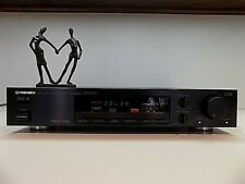 Pioneer SP-700D Surround Sound Dolby Pro-Logic Processor