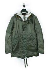 G-Star Batt Liner Parka Hooded 2 in 1 Men Jacket Size M