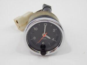 Original Ferrari 330 365 Veglia Borletti Clock