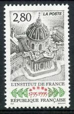 1995 FRANCE TIMBRE Y & T N° 2973 Neuf * * SANS CHARNIERE