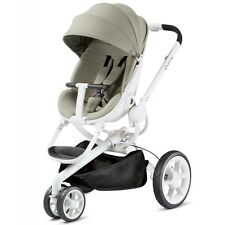 Quinny Pushchairs & Prams